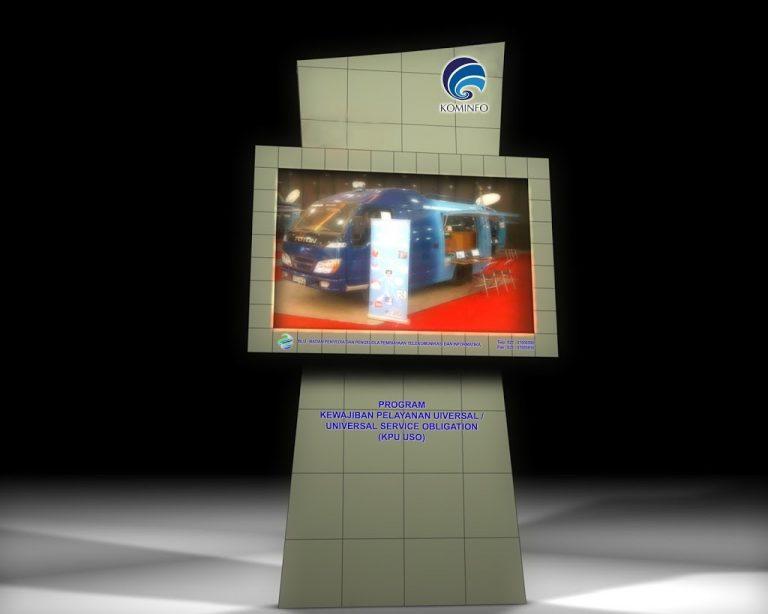 40.-2BKreatif-2521-2BPemerintah-2BManfaatkan-2BLED-2BWall-2BScreen-2B-2Buntuk-2BMedia-2BInformasi.jpg