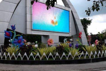 Tips Mencari Tempat Sewa Videotron Jakarta Untuk Hasil Maksimal