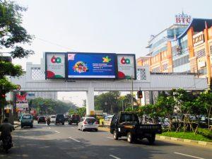 Supplier Videotron Jakarta, Ketahui Perbedaan Videotron Indoor dan Outdoor