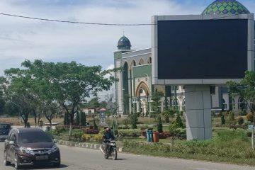 Keunggulan Videotron Makassar Dan Jasa Pasang Yang Terpercaya