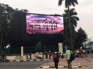 Videotron Surabaya Mempunyai Banyak Manfaat Bagi Masyarakat