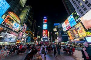 Penasaran Dengan Harga Videotron Permeter Untuk Iklan Simak Tipsnya