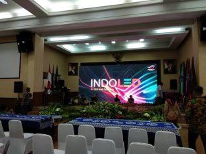 Merk Led Videotron Paling Dicari di Indonesia