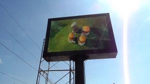 Pentingnya Memahami Harga Videotron Outdoor Jakarta Dan Alasan Memilihnya