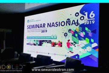 https://sewavideotron.com/