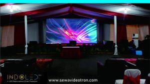 https://sewavideotron.com/?s=videotron+p3.9