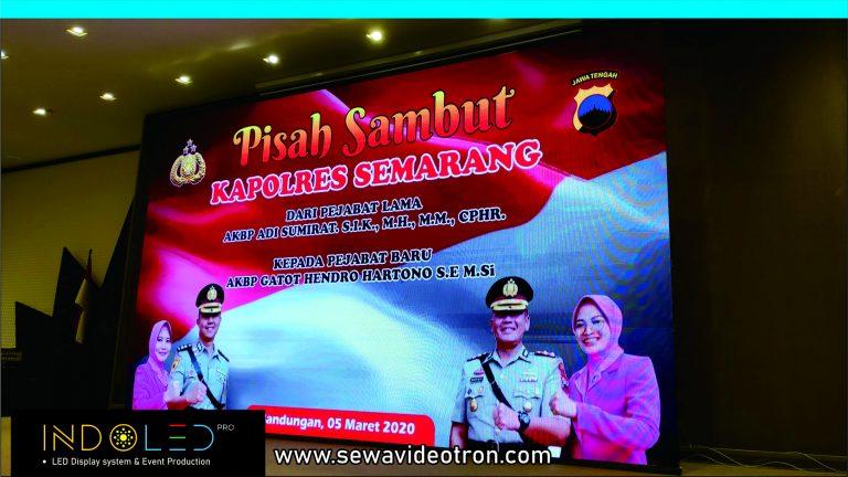 https://sewavideotron.com/?s=sewa+videotron+outdoor+Semarang